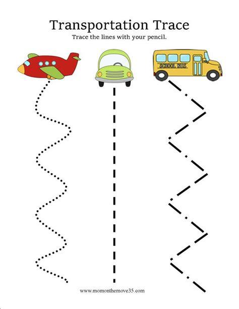 transportation activities for preschoolers motor 769 | c37fabb8c116d847e93fb65e791eb864