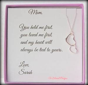 mothers day gift mother of the bride gift mothers With wedding gift for mom
