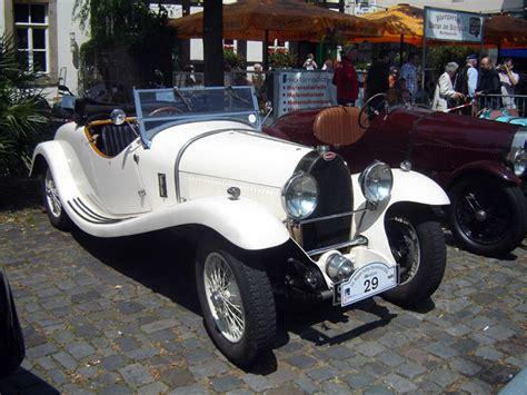 Bugatti type 46 cabriolet by figoni 1930 images. automobileweb - bugatti type 44 roadster pourtout 44605