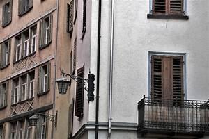 Balkon Nachträglich Anbauen : hausbau blog mein wissen rund ums haus bauen haus garten ~ Sanjose-hotels-ca.com Haus und Dekorationen