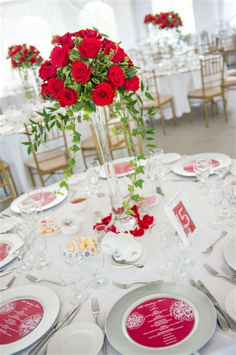 Cheap Wedding Decorations Canada by Cheap Wedding Decorations Canada Decoration