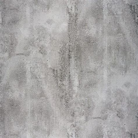 concrete   concrete acrylic