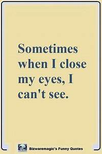 334 Best Eye Jo... Funny Optical Quotes