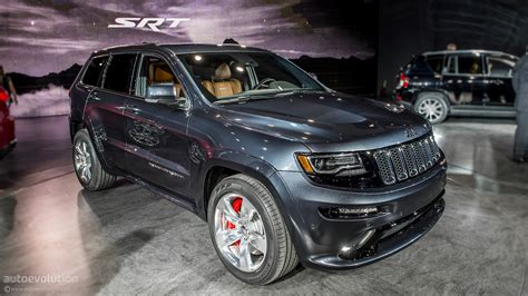 jeep grand cherokee srt modified jeep srt accessories all the best accessories in 2018