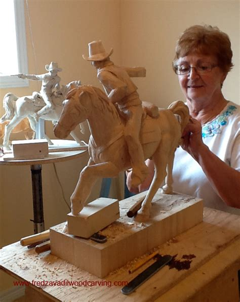 wood carving classes  sculpting clay modeling classes