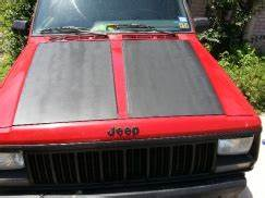 June COTM Voting Thread Jeep Cherokee Forum