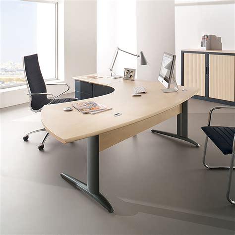 columbia mobilier de bureau mobilier de bureau bureau prems columbia