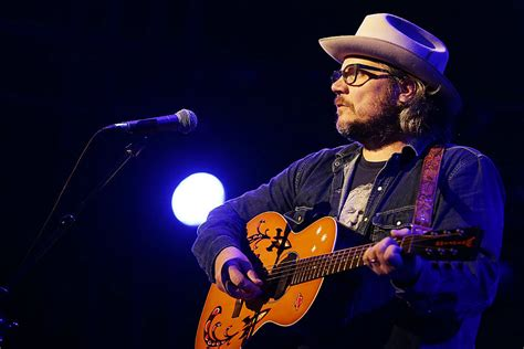 I Don't Think There Is Anything Hard At By Jeff Tweedy