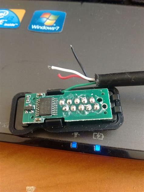 cable de programacion mototrbo dgp 6150 pmkn 4012 yoreparo