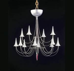 Lustre En Plume : le lustre le choix d un luminaire grand luxe galerie photos d 39 article 17 21 ~ Teatrodelosmanantiales.com Idées de Décoration