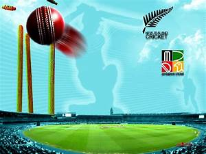 2016 Cricket Wallpapers Find best latest 2016 Cricket ...