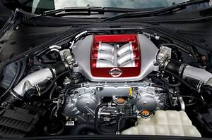 Concessionnaire Nissan 95 : concessionnaire v hicules neufs nissan cap janet marseille voiture neuve et d 39 occasion de ~ Gottalentnigeria.com Avis de Voitures
