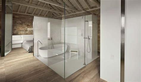 landelijke badkamers voorbeelden landelijke badkamers aart van de pol