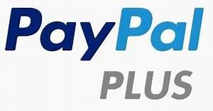 Paypal Plus Rechnung Bezahlen : zahlungsarten ~ Themetempest.com Abrechnung