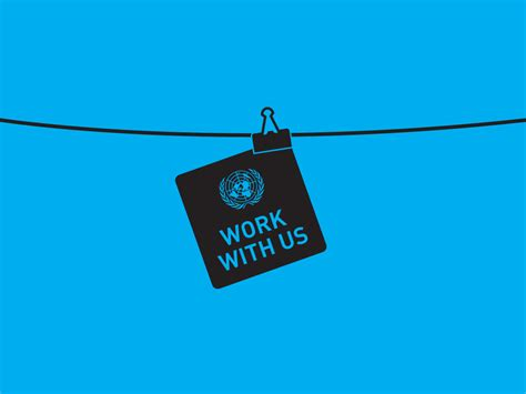 work with work with us un india