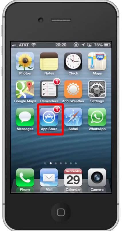 kik iphone how to set up kik messenger for iphone howtech