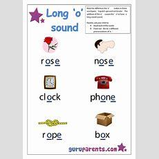 Kindergarten Worksheets Guruparents