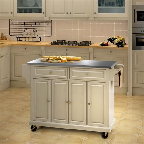 kitchen island shop kitchen lowes kitchen islands for provide dining and