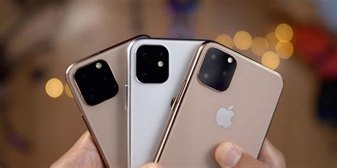 kuo details iphone features whats scrapped