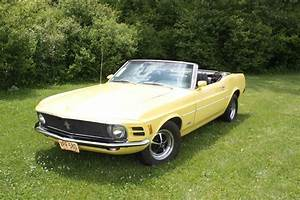 sold 1970 mustang convertible sold With convertible solde