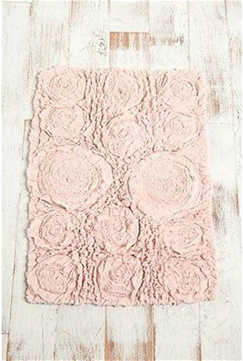 shabby chic bathroom rugs pinterest the world s catalog of ideas