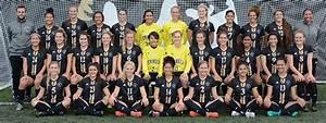 Women's Soccer Team Photo | Peninsula College Athletics