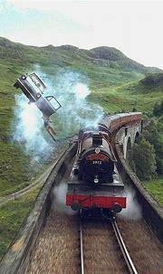 Harry Potter - A Câmara Secreta   Harry potter background ...