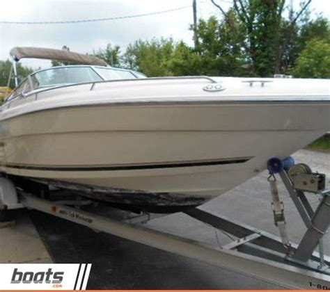 Sea Ray Pontoon Boats by 66 Best Images About Pontoon Boats Sea Ray Bowrider On