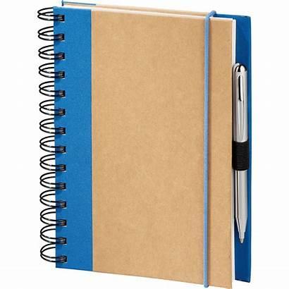 Wirebound Spiral Bound Notebook Notebooks Journals Note