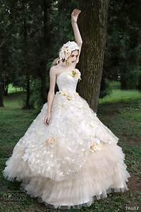 tiglily spring summer 2015 wedding dresses wedding inspirasi With wedding dresses 2015 summer