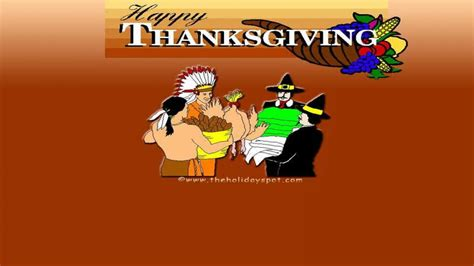 Animated Wallpaper 1366x768 - thanksgiving wallpapers for desktop wallpapersafari