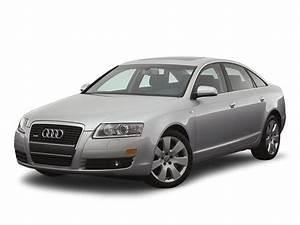 2005 Audi A6 Radio Fuse Box