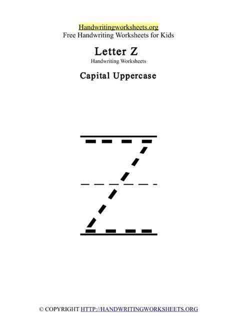 printable activities tag handwriting worksheets org