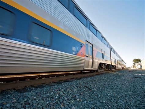 america s amtrak versus china s bullet trains business insider