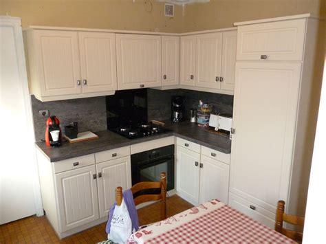 renovation de cuisine frais r 233 novation cuisine rustique impressionnant design