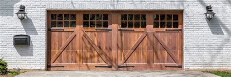 How To Paint A Metal Garage Door by Am Iron Doors How To Paint Metal Garage Doors To Look