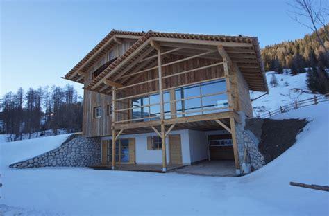 casa clima casa clima nagler holzbau alto adige alta badia