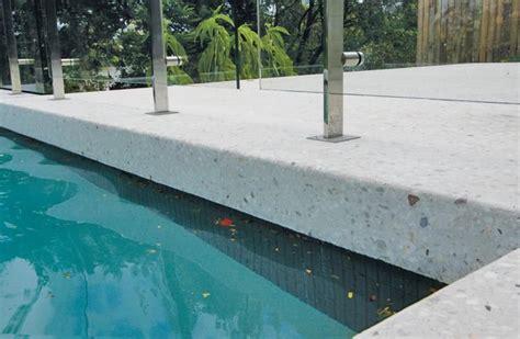 concrete construction resources  contractors