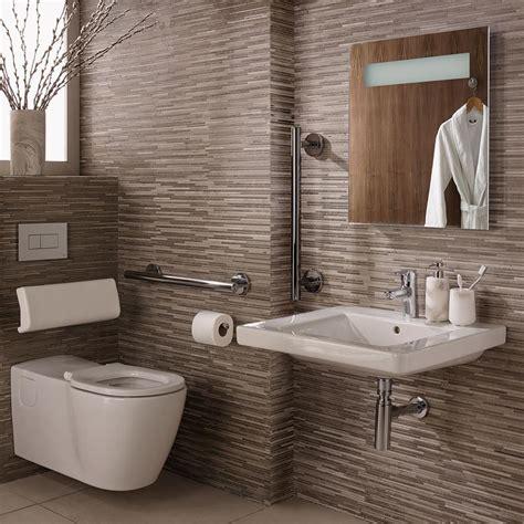concept freedom ensuite bathroom pack  cm basin