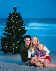 christmas holidays family vacation ideas