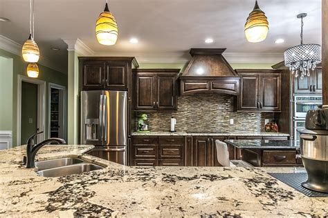 kitchen image galleries for inspiration