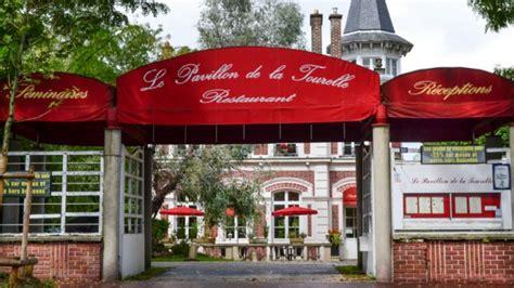 restaurant porte de vanves restaurant le pavillon de la tourelle 224 vanves 92170 menu avis prix et r 233 servation