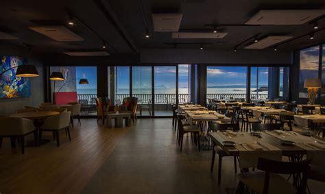 pama arredamenti mm lounge restaurant pama arredamenti