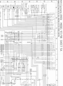 993 Dme Connector Pinout