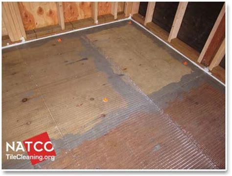 self leveling compound for wood subfloors how to level a floor with a self leveling compound