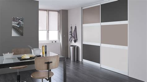 placard coulissant castorama maison design bahbe com