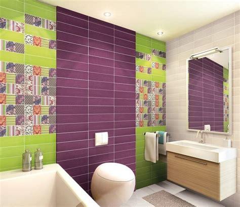 101 photos de salle de bains moderne trouvez l image salle de bain id 233 ale