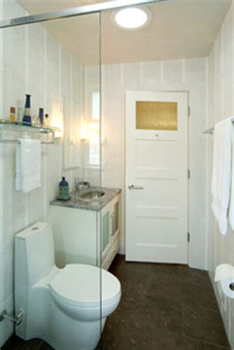modern  bathroom traditional bathroom milwaukee