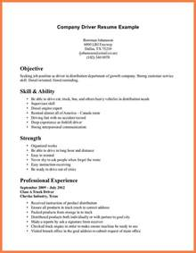 Free Resume Search For Employers In India by It Web Developer Resume Rejection Letter Template Resume For Working Student Resumes On