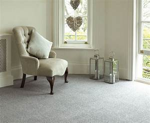 Grey carpet with cream walls living room pinterest for Grey carpets for living room